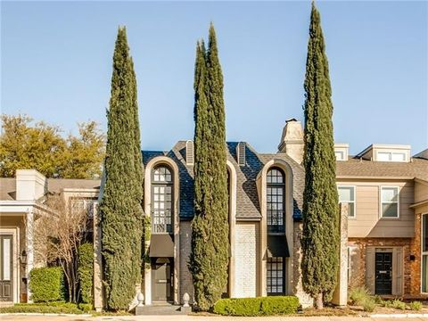 university park condos for sale and university park tx townhomes for sale