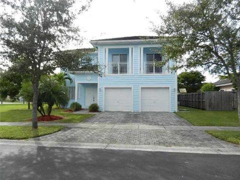 338 Ne 30th Ave, Homestead, FL 33033