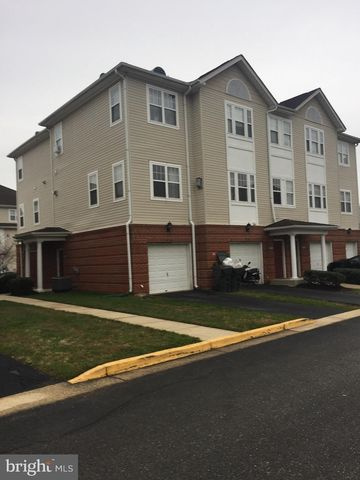 3030 Irma Ct, Suitland, MD 20746