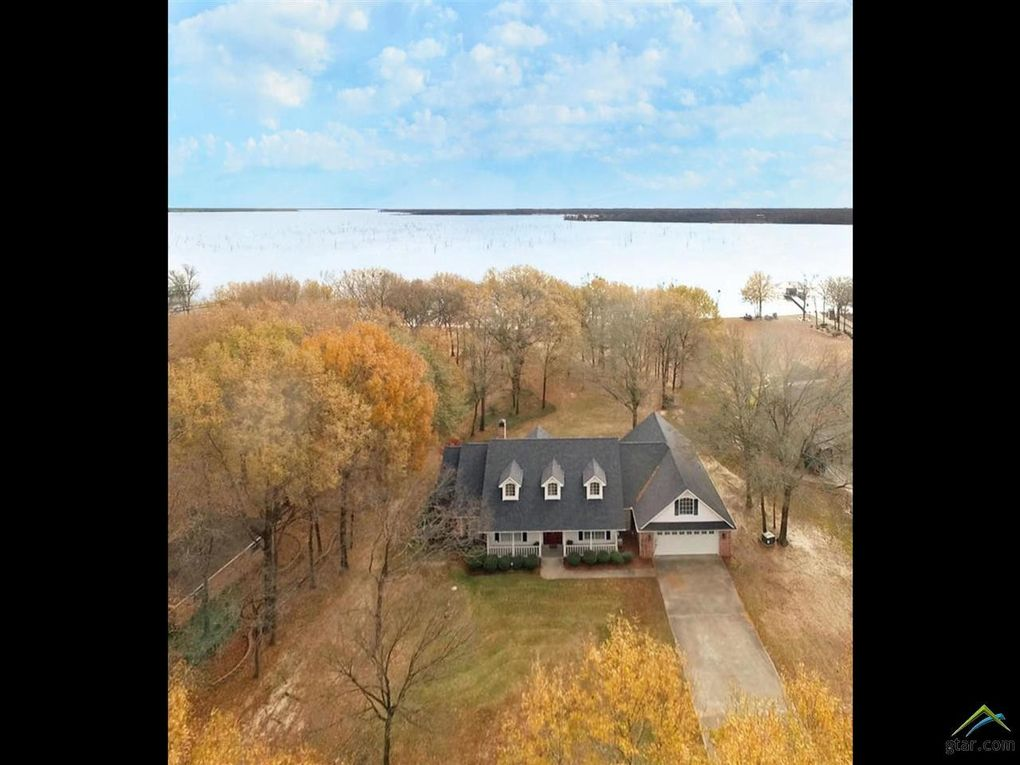 443 Rs County Road 3501, Emory, TX 75440