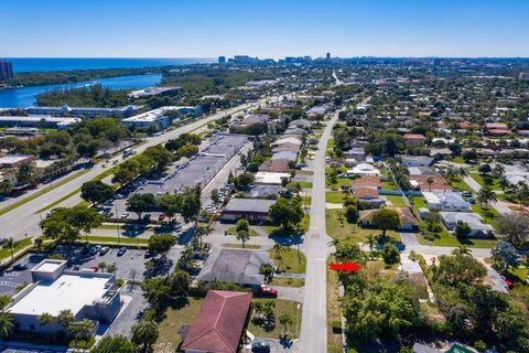 Photo of 499 Ne 28th St, Boca Raton, FL 33431
