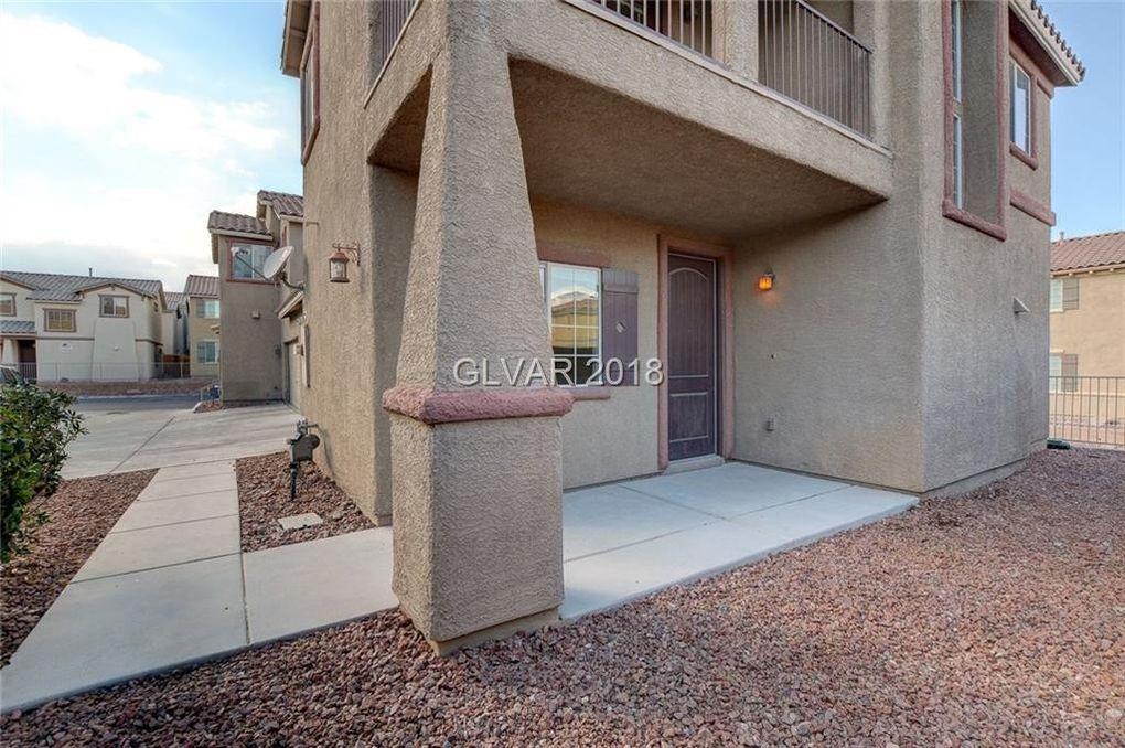 7956 Violet Dawn St, Las Vegas, NV 89149
