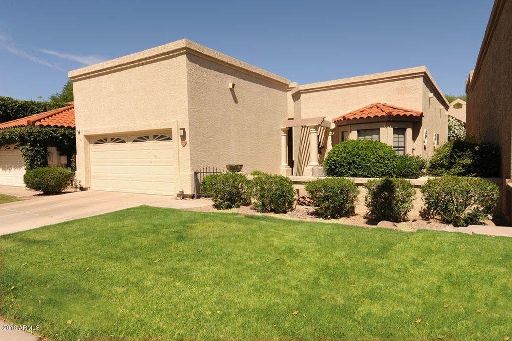 9466 N 105th St, Scottsdale, AZ 85258