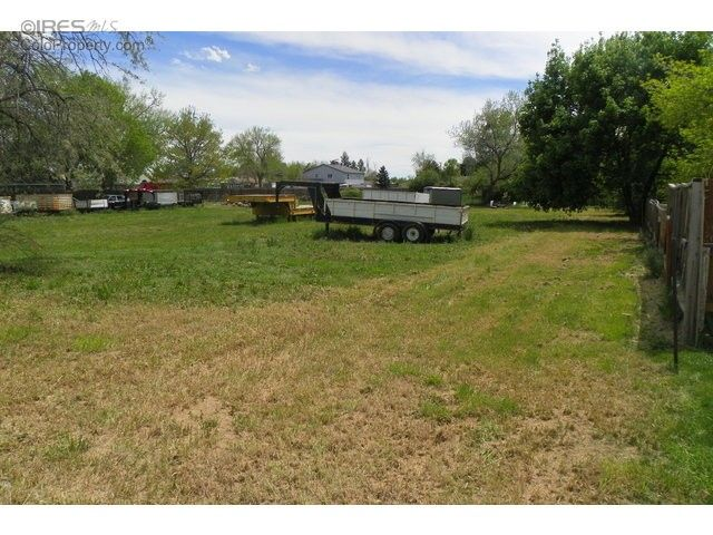 bimson ave berthoud co 80513 land for sale and real
