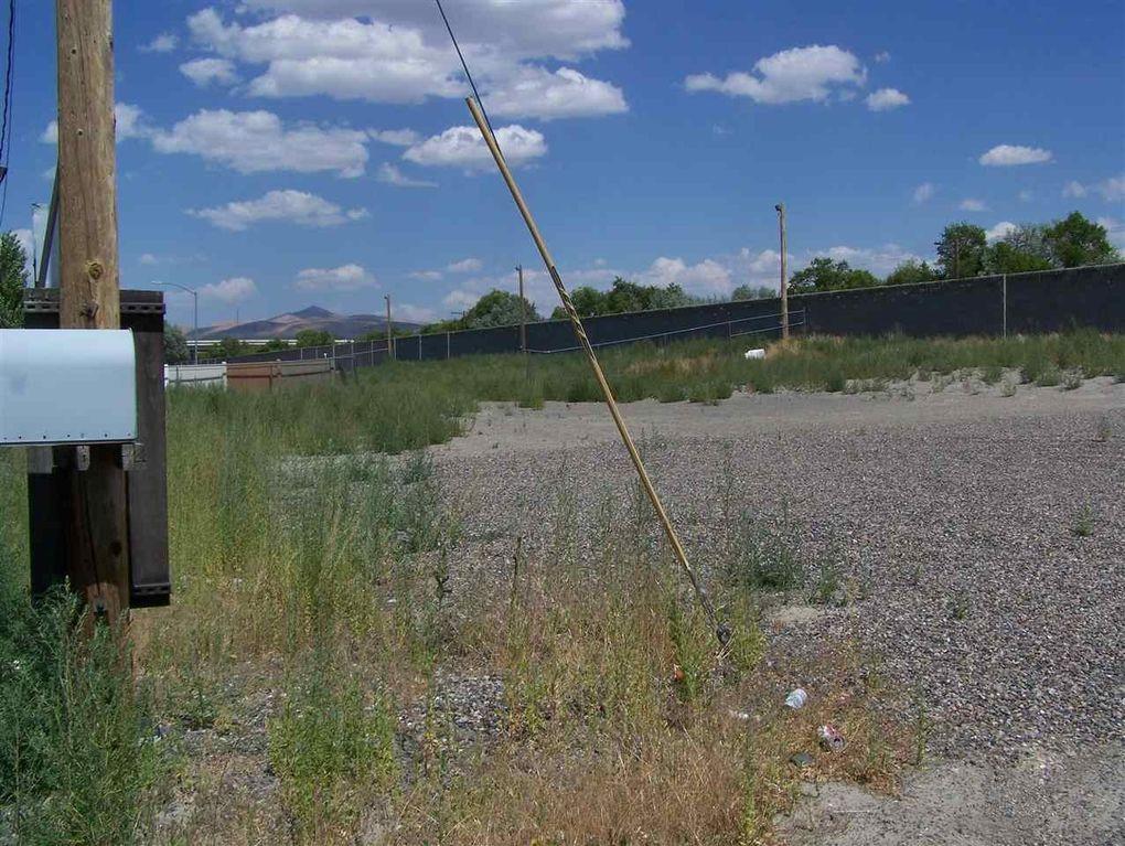 Elko Q 66873 250 Water St, Elko, NV...