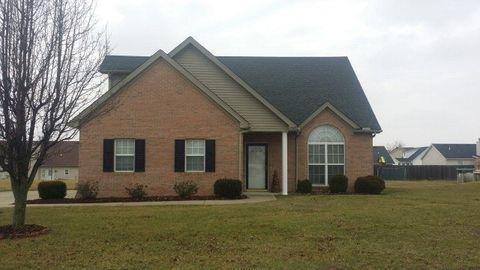 2327 Cottonwood Ct, Maysville, KY 41056