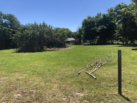 Photo of 215 Adams St, Oak Hill, FL 32759