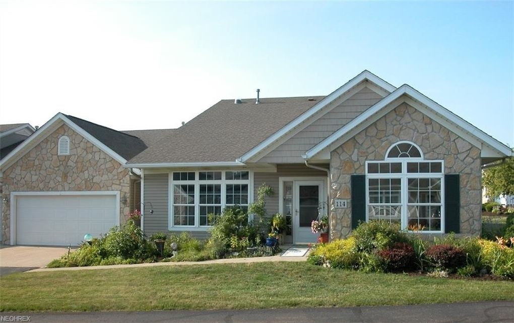 2447 Wetherington Ln Unit 114 Wooster, OH 44691
