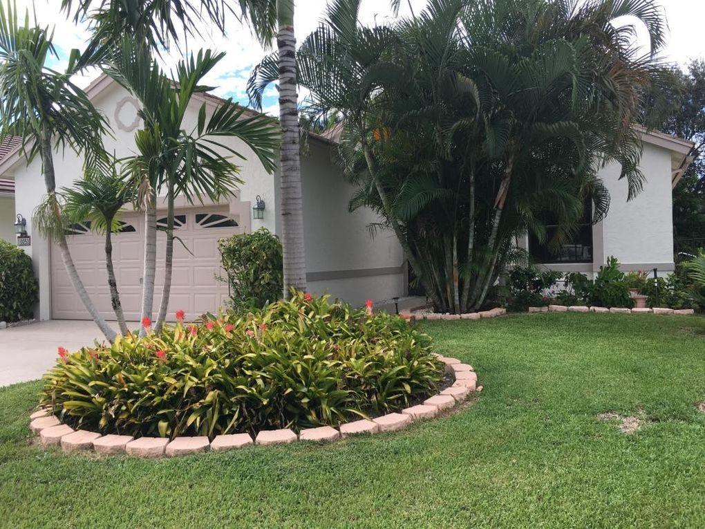 10050 Lexington Cir N, Boynton Beach, FL 33436
