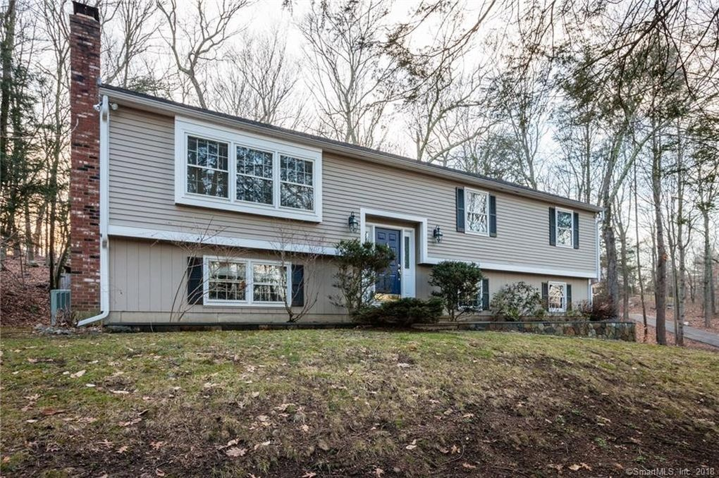 Guilford Property Records