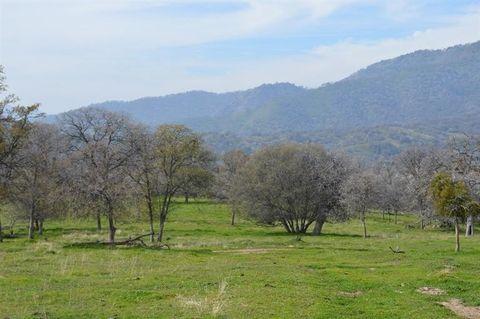 Dry Creek Dr, Badger, CA 93603