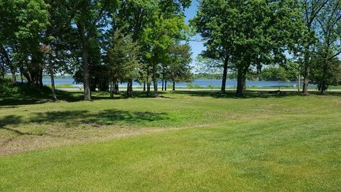 L1 B1 Mound And Outlot A Ct, Centerville, MN 55038