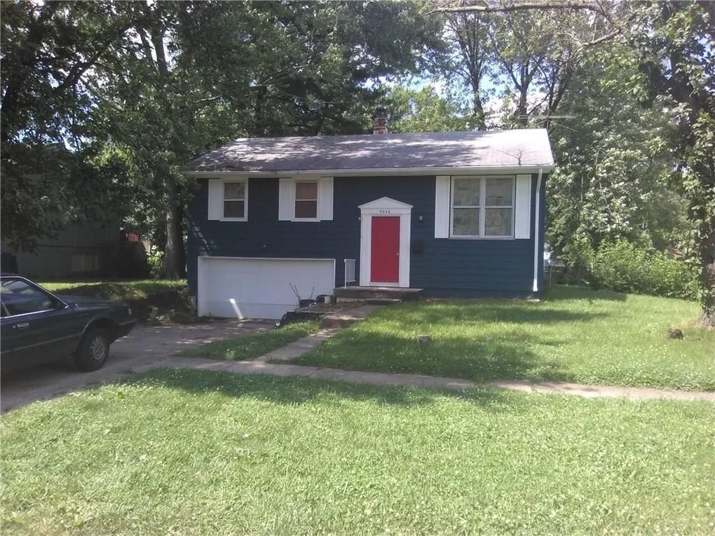 9036 E 36th St Indianapolis, IN 46235