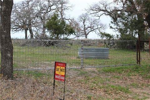Photo of Alamo Rd, Montague, TX 76251