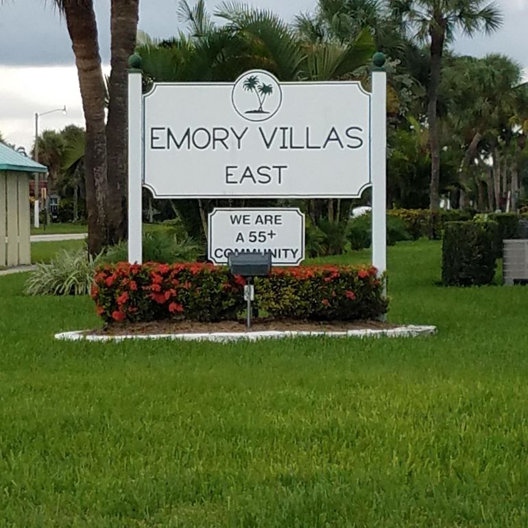 2737 Emory Dr E Apt J West Palm Beach, FL 33415