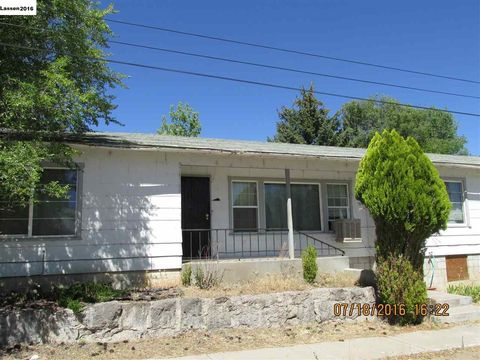 301 Poplar St, Alturas, CA 96101