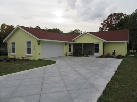 16374 Se 84th Ter, Summerfield, FL 34491