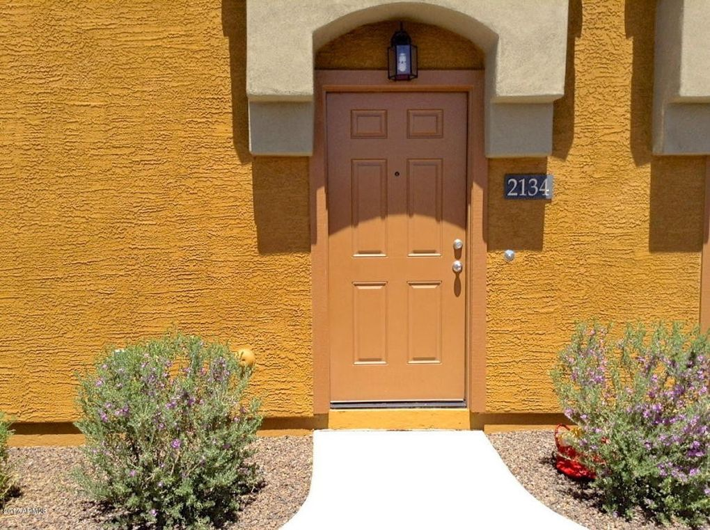 2725 E Mine Creek Rd Unit 2134, Phoenix, AZ 85024