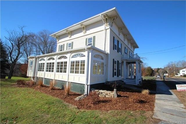 714 Tolland Stage Rd Tolland, CT 06084