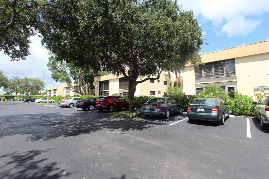 15126 Ashland St Apt 247, Delray Beach, FL 33484