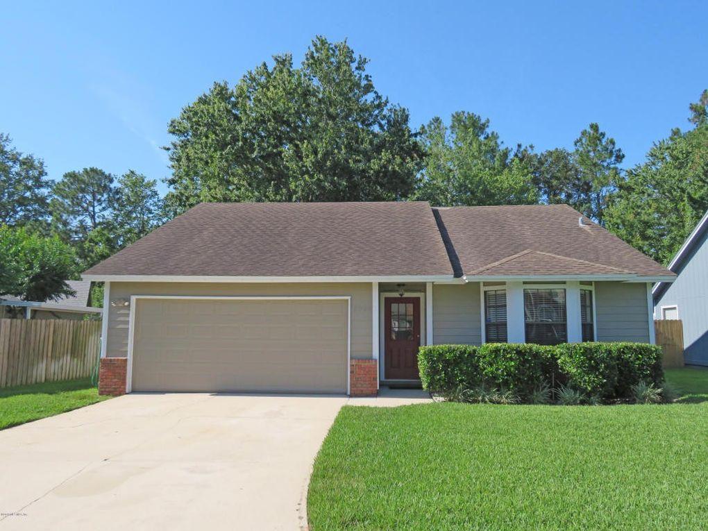 3820 Karissa Ann Pl E, Jacksonville, FL 32223