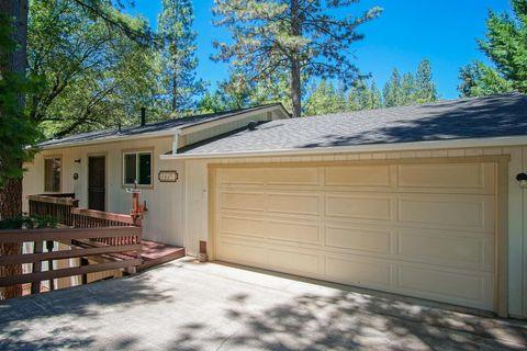 Alta Sierra, CA Real Estate - Alta Sierra Homes for Sale