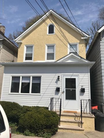 Photo of 45 Hamilton St, Staten Island, NY 10304