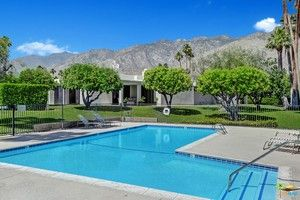 1370 E Marion Way Palm Springs, CA 92264