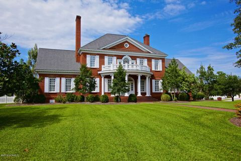 3 burton pl jacksonville nc 28540 home for sale real - Jacksonville craigslist farm and garden ...