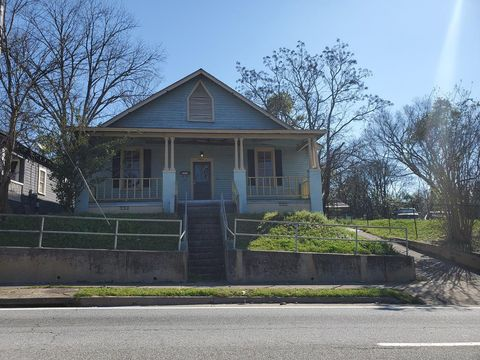 Photo of 4014 2nd Ave, Columbus, GA 31904