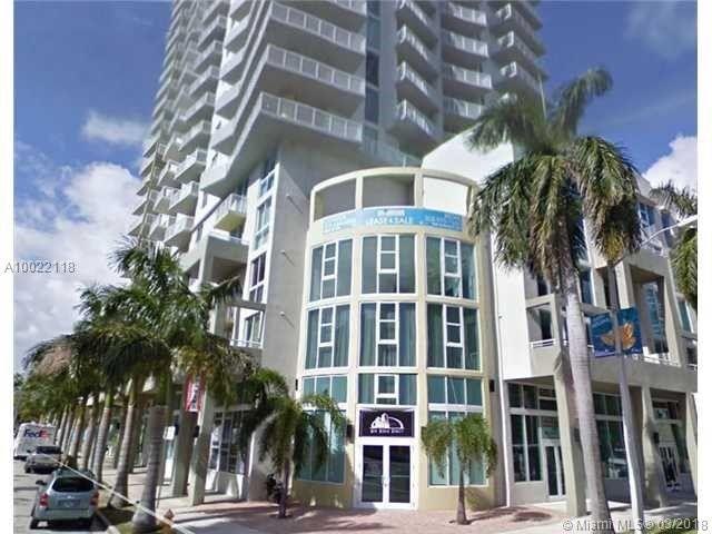 275 Ne 18th St Apt 605, Miami, FL 33132