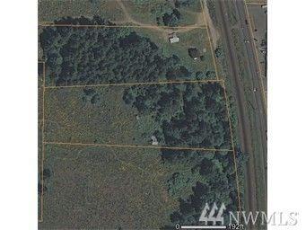 Photo of 11200 Highway 99, Marysville, WA 98271