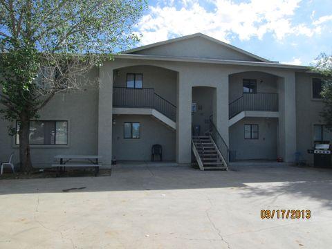 Photo of 3172 N Truwood Dr Apt B, Prescott Valley, AZ 86314