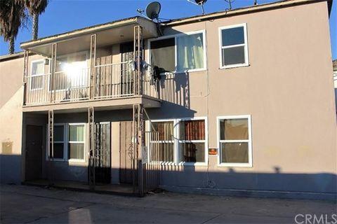 4982 Southern Ave Apt A, South Gate, CA 90280