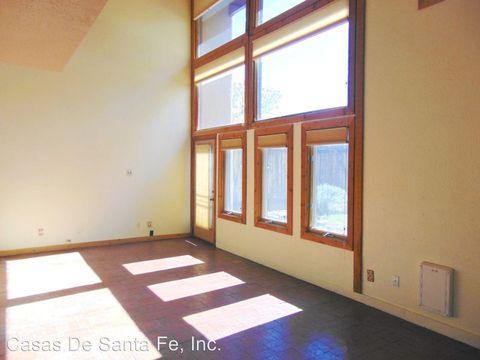Photo of 3254 La Avenida De San Marcos, Santa Fe, NM 87507