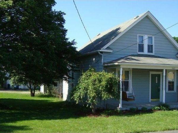 207 regina st shaler township pa 15209 home for sale real estate