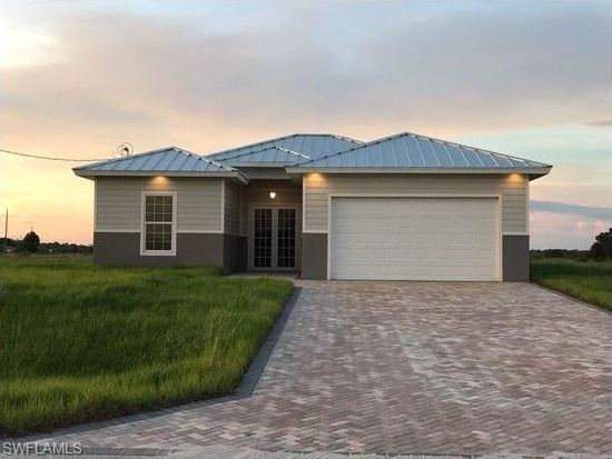 7004 Canby Ct, Labelle, FL 33935