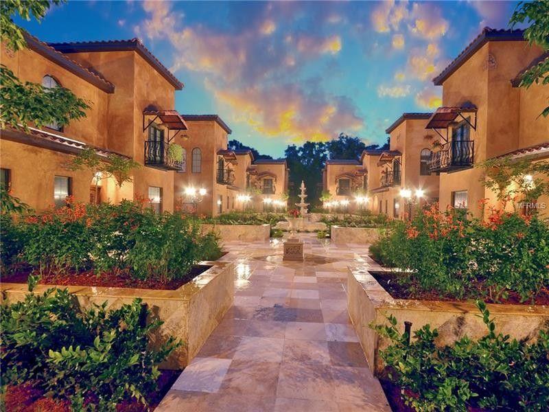 500 Palermo Vista Ct, Longwood, FL 32750
