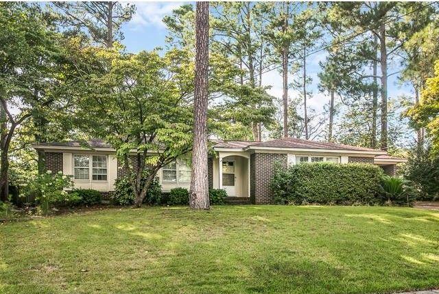111 Gardeners Mill Rd, Augusta, GA 30907