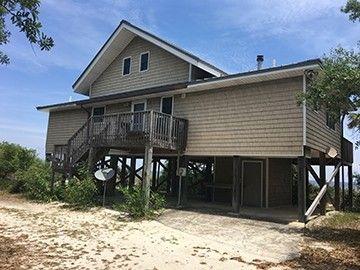 Photo of 790 Bald Point Rd, Panacea, FL 32346