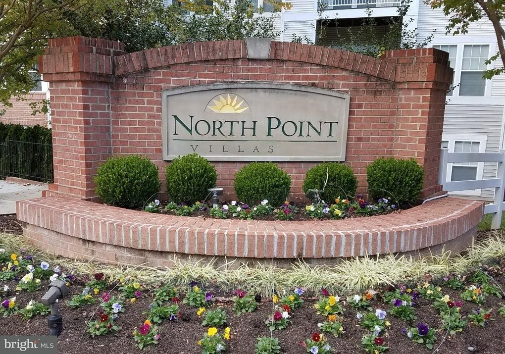 Marvelous 1516 North Point Dr Apt 103, Reston, VA 20194