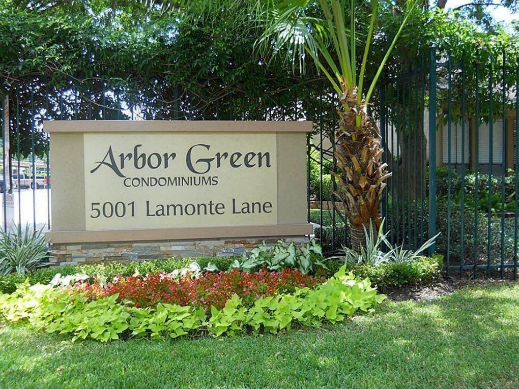 5001 Lamonte Ln Apt 20, Houston, TX 77092 - realtor.com®