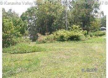 Sliding Hill Creek Rd, Hartford, WV 25247