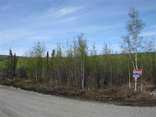 Lot 14 A Keel Ct Unit 14 A, Fairbanks, AK 99709