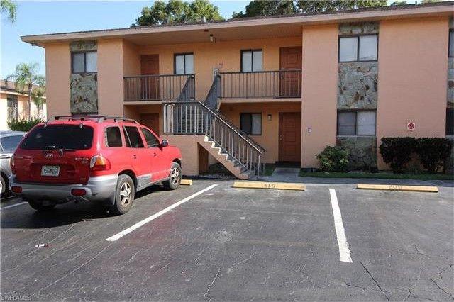 2680 Park Windsor Dr Apt 510 Fort Myers FL 33901