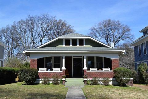 Page 4 memphis tn houses for sale with swimming pool - Swimming pool companies in memphis tn ...