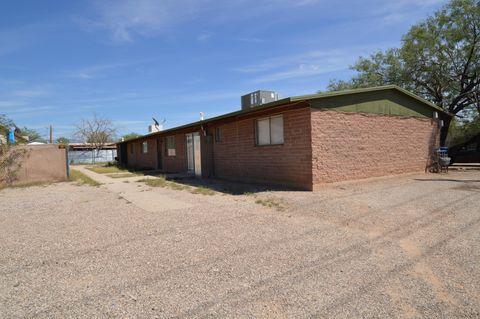 Photo of 1809 S Van Buren Ave, Tucson, AZ 85711