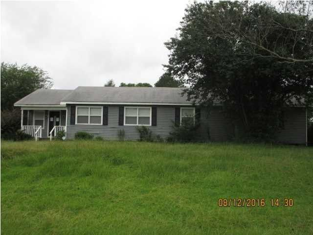 3420 Plantation Ct Mobile Al 36695