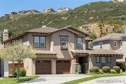 page 4 92064 real estate homes for sale realtor com rh realtor com