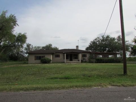 Photo of 2900 Walker Rd, Donna, TX 78537